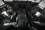 Paris Air Show 2015 150617-F-RN211-075 (18726311260).jpg