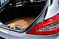 Paris Motor Show 2012 (8065326751).jpg