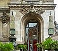 Paris Palais Garnier - Opéra Restaurant.jpg