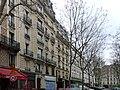 Paris rue de picardie.jpg