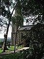 Parish Church, Chatburn - geograph.org.uk - 1453913.jpg