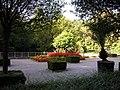 Park Heuvelhof - panoramio.jpg