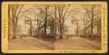 Park Street Church from the Common, by Charles Taber & Co..png