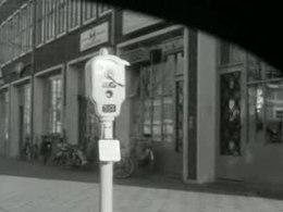 Bestand:Parkeermeters Weeknummer 61-03 - Open Beelden - 53576.ogv