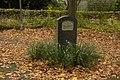 Parkfriedhof Neukölln 2017 26.jpg