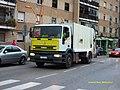 Parla(M-5225-SD) - Flickr - antoniovera1.jpg