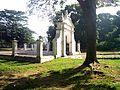 Parque Arqueológico San Felipe El Fuerte.JPG