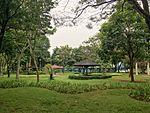 Parque Santos Dumont 2017 008.jpg