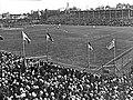 Parque central 1923.jpg