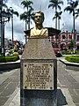 Parque municipal en Coscomatepec, Veracruz 19.jpg