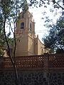 Parroquia San Agustín de las Cuevas 02.JPG