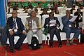 Participants - Valedictory Session - 100th Indian Science Congress - Kolkata 2013-01-07 2660.JPG