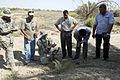 Partnership improves Iraqi EOD capabilities DVIDS305729.jpg