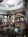 Parvati Peshwa Museum Palhkis.jpg