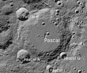 Pascal - LROC - WAC.JPG