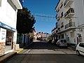 Paseo por Laujar de Andarax 20201212 - 23.jpg