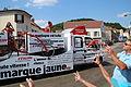 Passage de la caravane du Tour de France 2013 à Saint-Rémy-lès-Chevreuse 050.jpg