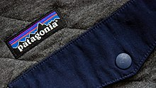 info for 92861 8e5af Patagonia (clothing) - Wikipedia