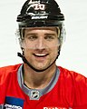 Patrick Sharp (6728515019) (cropped1).jpg