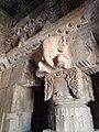 Pattadakal temple complex view 24.jpg