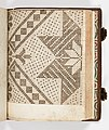 Pattern Book (Germany), 1760 (CH 18438135-46).jpg