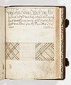 Pattern Book (Germany), 1760 (CH 18438135-52).jpg