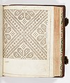 Pattern Book (Germany), 1760 (CH 18438135-98).jpg