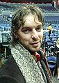 Pau Gasol 2010-01-26.jpg