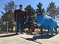 Paul Bunyan and Babe the Blue Ox.jpg