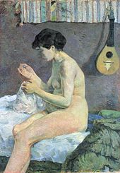 Paul Gauguin 001.jpg