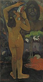 Paul Gauguin 031.jpg