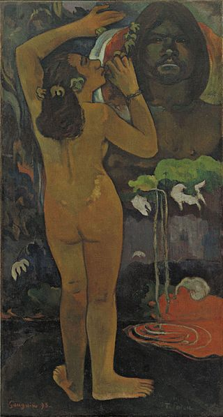 File:Paul Gauguin 031.jpg