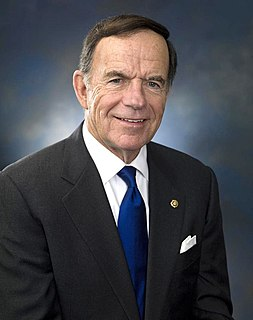 Paul G. Kirk American politician