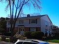 Paul L. Fleury House - panoramio.jpg