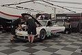 Paul Miller Racing GT3 RSR DSC06376 (7612845888).jpg