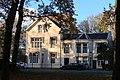 Paviljoenslaan 3, Haarlem.jpg