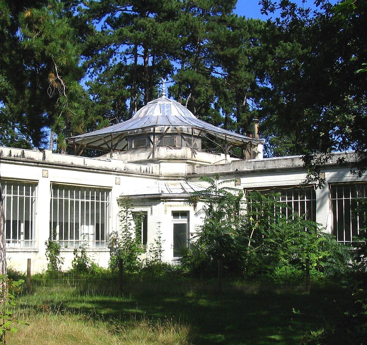 Jardin d 39 agronomie tropicale de paris wikip dia for Jardin indochine