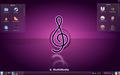 Pclinuxos fullmonty desktop4.png