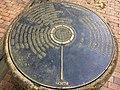 Peace Stone Herbert coventry detail.jpg