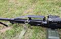Pecheneg machine gun-10.jpg