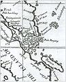 PedraBranca-MapofDominionsofJohore-Hamilton-1727.jpg