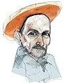 Pedro Esquivel (MUNCYT, Eulogia Merle).jpg