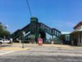 Peekskill station 03.png