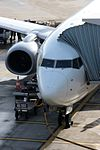 "Pegasus Airlines Boeing 737-82R TC-ACP ""Derin"" (27219047465).jpg"