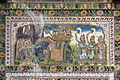 Peinture murale (Haveli Kedia, Fatehpur) (8439852481).jpg