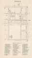 Peking Legation Plan A.tif