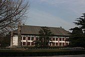 Peking University building 1.jpg