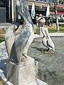 Pelikangruppe (Philipp Harth) 03.jpg