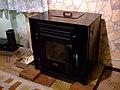 Pellet stove 1.jpg