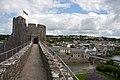 Pembroke Castle (15370108333).jpg